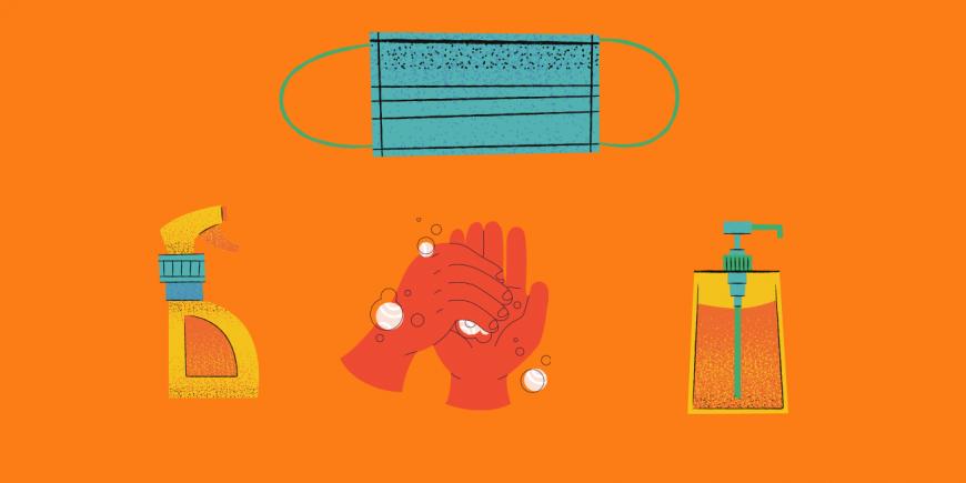 Ohjeita mahdollisimman turvalliseen jumppailuun – koronatakuu turvaa jos kausi joudutaan keskeyttämään